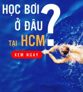 hoc-boi-o-dau-tai-hcm
